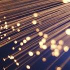 Vantagens e desvantagens dos cabos multimodo e monomodo