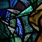 The Best Soldering Irons for Stained Glass