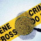 The Negatives of Being a Criminologist