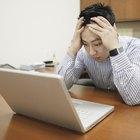 Qué hacer si te acusan falsamente en el trabajo