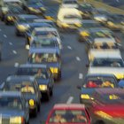 Como a poluição dos carros causa do aquecimento global?