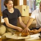 First-Time Home Buyer Qualification Requirements
