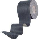 Cómo quitar el residuo pegajoso de una cinta adhesiva