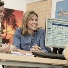 How to Earn a Travel Agent's License