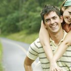 Ideas románticas para reconquistar a tu pareja