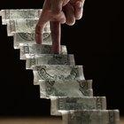 O que são diferimentos em contabilidade?