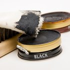 How to Remove Shoe Polish From a Wall