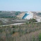 Fatores que influenciam a escolha de local para uma usina hidrelétrica