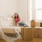 How Much Money Should You Save to Move Out of the House?