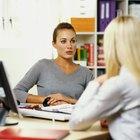 Cómo negociar una renuncia laboral