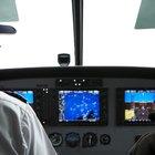 Cómo hacer un disfraz de piloto