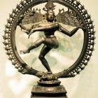 ¿Qué es la reencarnación en el hinduismo?