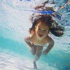 Cómo calcular el tamaño de una bomba de calor a utilizar en piscinas