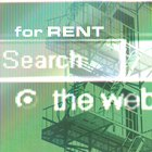 How to Rent a House When Relocating & Looking for a Job