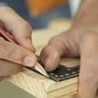 Tools for Measuring Stair Treads & Risers