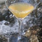 Os melhores sucos para se misturar com vodca