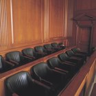 The Disadvantages of the Jury System
