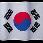 Cómo aprender coreano con fluidez