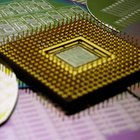 Basic Components of Microprocessors