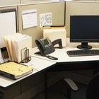 Funções de um assistente administrativo