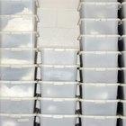 Desvantagens do policarbonato