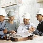 Construction Civil Engineering Technician Certification