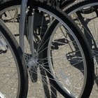 The Purpose of Bicycle Rim Strips