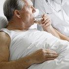 Expectativa de vida com mieloma múltiplo