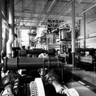 Ventajas y desventajas de un generador termoeléctrico