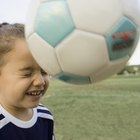 How Does Air Pressure Affect the Bounce of a Soccer Ball?