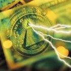 ¿Cuáles son los símbolos de los Illuminati?