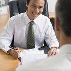 Cómo preguntar discretamente sobre una posición de trabajo que solicitaste