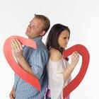 Formas de mejorarte a ti mismo después de una ruptura amorosa