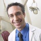¿Cuánto ganan los ortodoncistas?