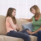 Técinicas motivacionales para adolescentes