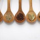 ¿Se puede incluir el azúcar y la sal en una dieta sin gluten?