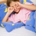 Cómo despertar fácilmente a tus hijos para que vayan a la escuela