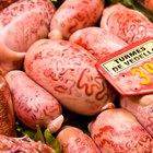 Los mejores cortes de carne para moler