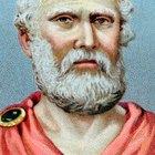 La creencia en el más allá de los antiguos griegos