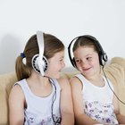 Cosas divertidas para hacer juntas con hermanas