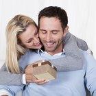 Cómo sorprender a tu pareja en su cumpleaños con regalos baratos pero dulces