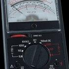 Como converter watt-hora (Wh) em miliampère-hora (mAh)