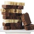 Chocolate faz mal para quem tem hipotireoidismo?