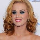 ¿Qué neutraliza el color anaranjadao del cabello?