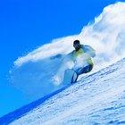 El mejor Snowboarding cerca de Chicago