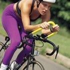 Reviews of Women's Bike Saddles