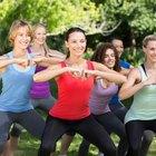 Top 5 Most Effective Leg Exercises
