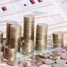O que são despesas antecipadas/receitas antecipadas e como elas são informadas no balanço?
