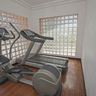 The Benefits of the StairMaster StepMill