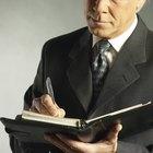 The advantages and disadvantages of agendas
